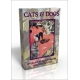 Public Domain Image DVD - Cats & Dogs (revised)