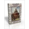 Public Domain Image DVD - Berks, Bucks, Oxfordshire, Hants & Isle of Wight