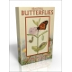 Public Domain Image DVD - Beautiful Butterflies