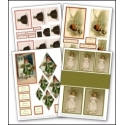Download - Mini Set - Victorian Christmas