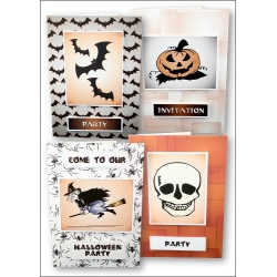 Download - Set - Halloween