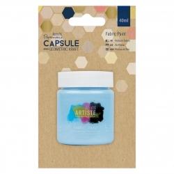 Fabric Paint - Sky Blue (PMA 550607)