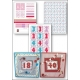 Download - Set - Birthday Numbers