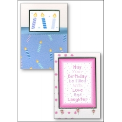Download - Set - Birthdays
