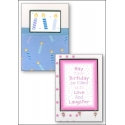 Download - Set - Birthdays