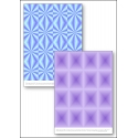 Download - Set - Groovy panels
