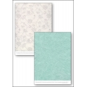 Download - Set - Paper effects