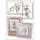 Download - Set - Bunny Delights Digital Stamps