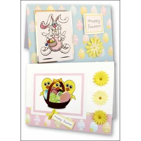 Download - Set - Easter Fun