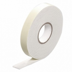 2mm Foam Tape (5 metres)