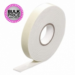 2mm Foam Tape (5 metres)