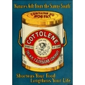 Download - Postcard - Cottolene