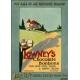 Download - Postcard - Lowneys