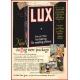 Download - Postcard - Lux