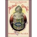 Download - Postcard - Ohio Gum Company
