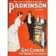 Download - Postcard - Parkinson