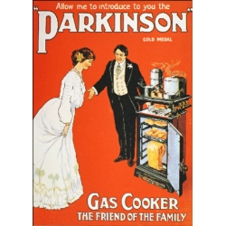 Download - Postcard - Parkinson