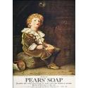 Download - Postcard - Pears
