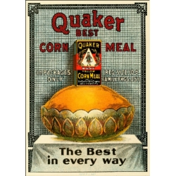 Download - Postcard - Quaker
