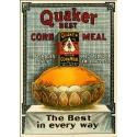Download - Postcard - Quaker