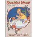 Download - Postcard - Shredded Wheat