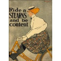 Download - Postcard - Stearns Bicycles