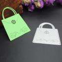 Printable Heaven die - Handbag (1pc)