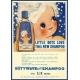 Download - Postcard - Butywave Shampoo
