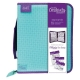 Creativity Essentials Stamp Storage Folder (DCE 907100)