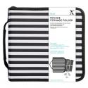 Mini Dies Storage Folder (XCU 245100)