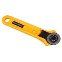 Roller Cutter