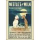 Download - A4 Print - Nestles Milk