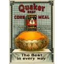 Download - A4 Print - Quaker