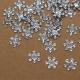 Snowflake Gems Bumper Pack (200pcs)