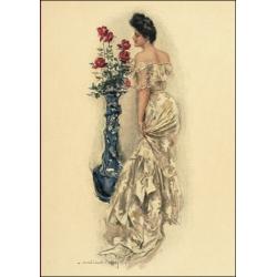Download - A4 Print - American Beauties