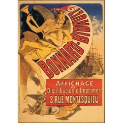 Download - A4 Print - Bonnard Bidault