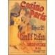 Download - A4 Print - Casino de Paris
