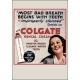 Download - A4 Print - Colgate