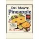 Download - A4 Print - Del Monte