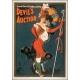 Download - A4 Print - Devils Auction 2
