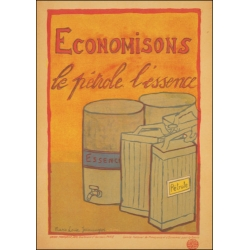 Download - A4 Print - Economisons