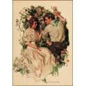 Download - A4 Print - Lady Chatterleys Lover