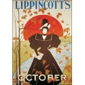 Download - A4 Print - Lippincotts October