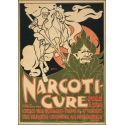Download - A4 Print - Narcoti-Cure