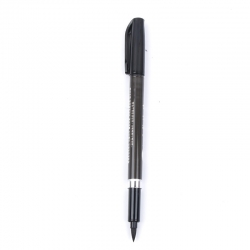 Chinese Calligraphy Brush Pen - Broad (SB58)