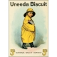 Download - A4 Print - Uneeda Biscuit