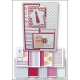 Download - Card Kit - Origami Shirt & Lunch Card