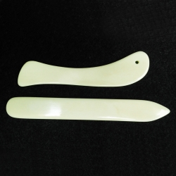 Bone Folder set (2pcs)