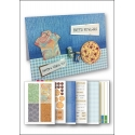 Download - Card Kit - Pizza & Origami Shirt