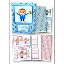 Download - Card Kit - Congratulations You've Passed!